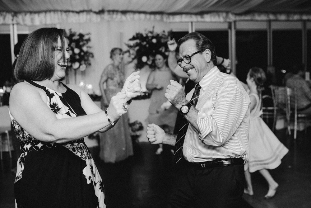 KatieSammyPreviews-Hummingbird-House-Austin-Wedding-1138.jpg