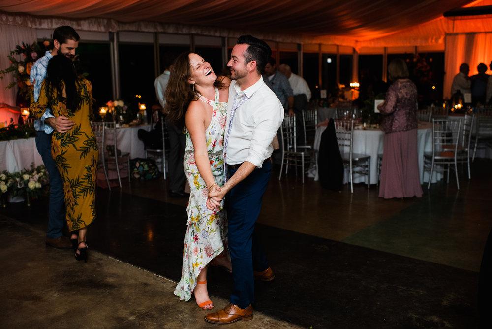 KatieSammyPreviews-Hummingbird-House-Austin-Wedding-1140.jpg