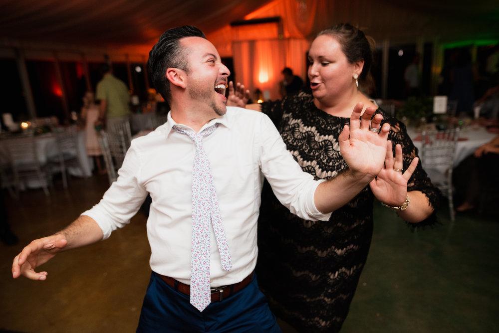 KatieSammyPreviews-Hummingbird-House-Austin-Wedding-1141.jpg
