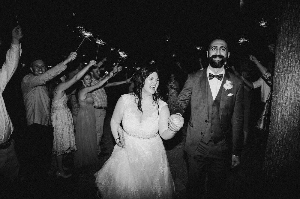 KatieSammyPreviews-Hummingbird-House-Austin-Wedding-1155.jpg