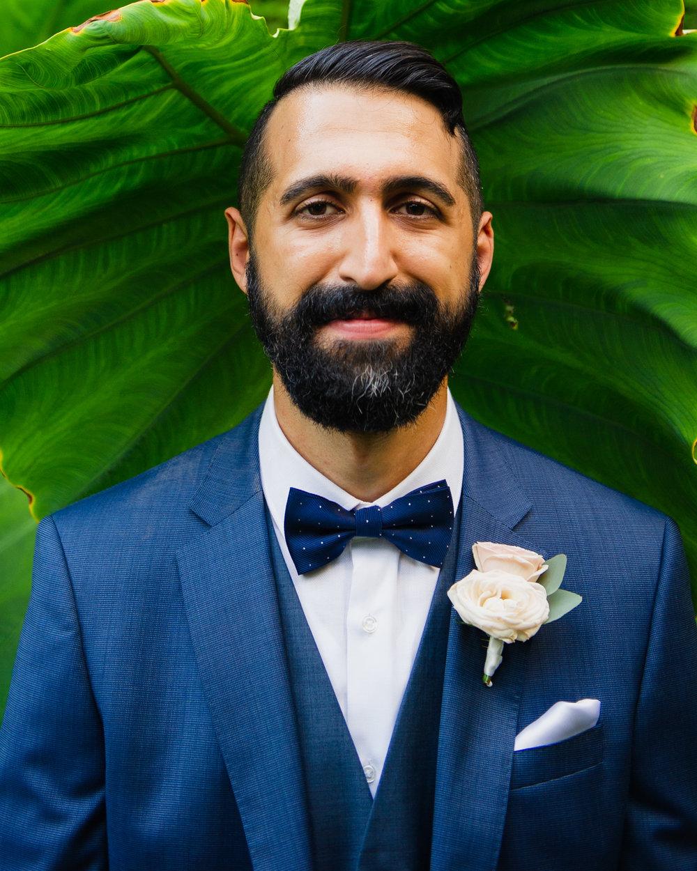 KatieSammyPreviews-Hummingbird-House-Austin-Wedding-1110.jpg