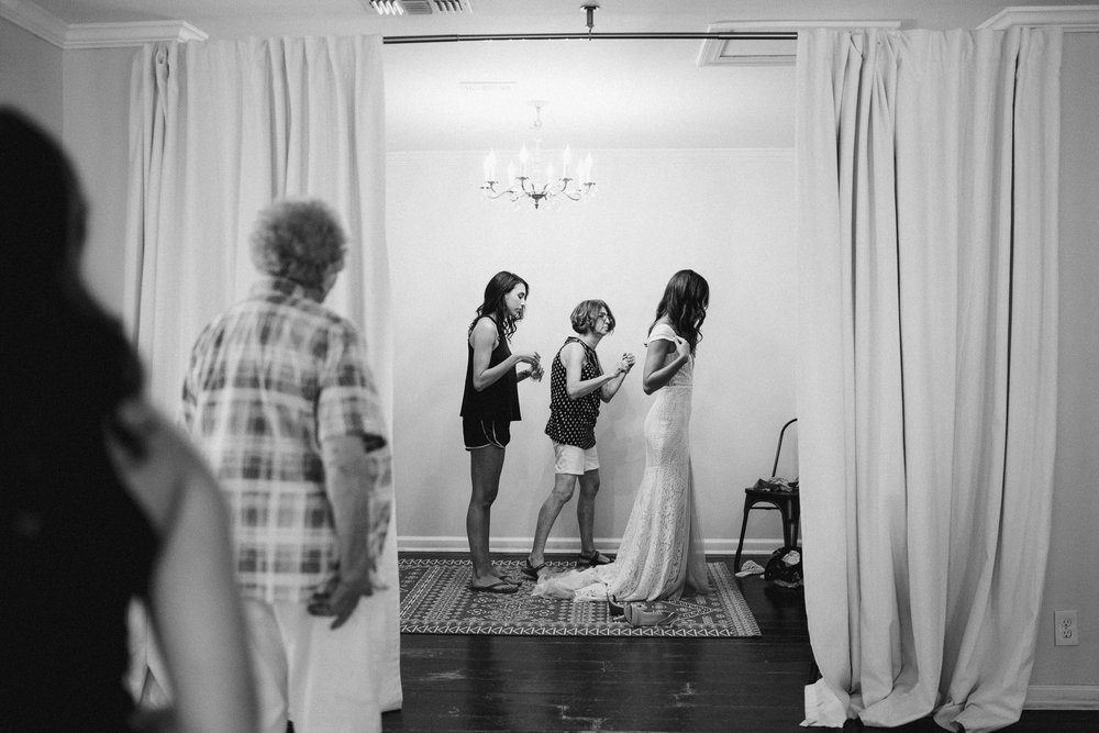 Addison-Grove-Austin-TX-Wedding-Photographer-Best-1014.JPG
