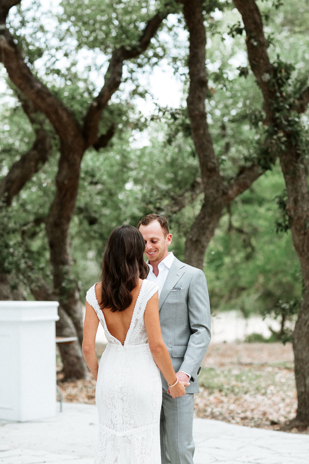 Addison-Grove-Austin-TX-Wedding-Photographer-Best-1027.JPG