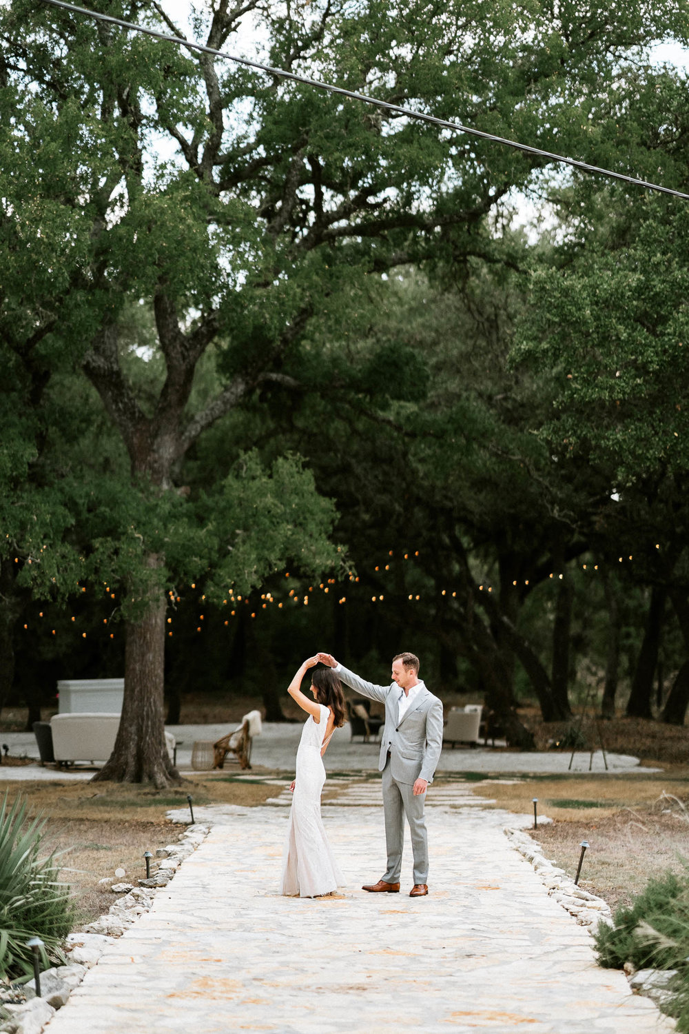 Addison-Grove-Austin-TX-Wedding-Photographer-Best-1035.JPG