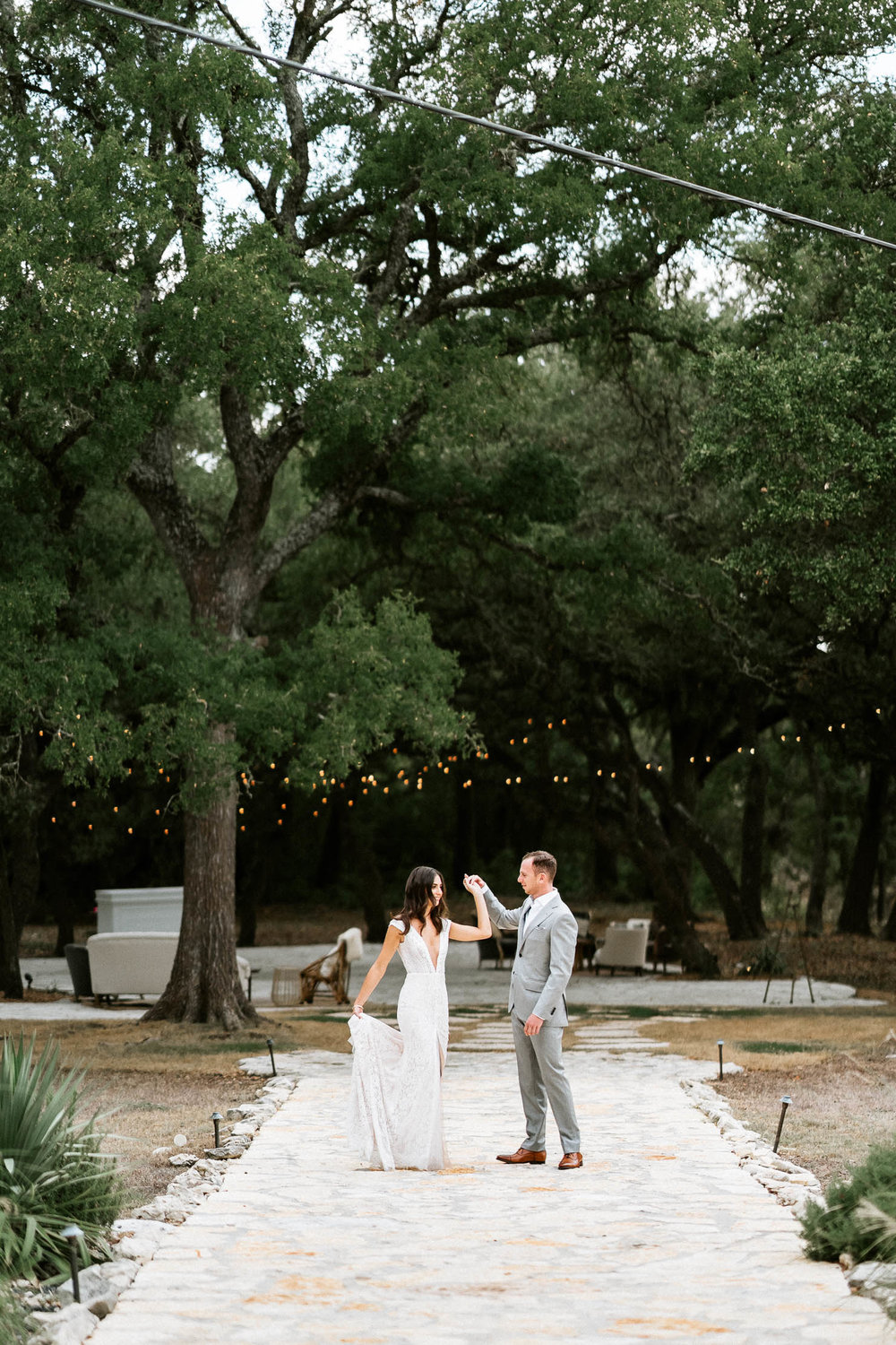 Addison-Grove-Austin-TX-Wedding-Photographer-Best-1036.JPG