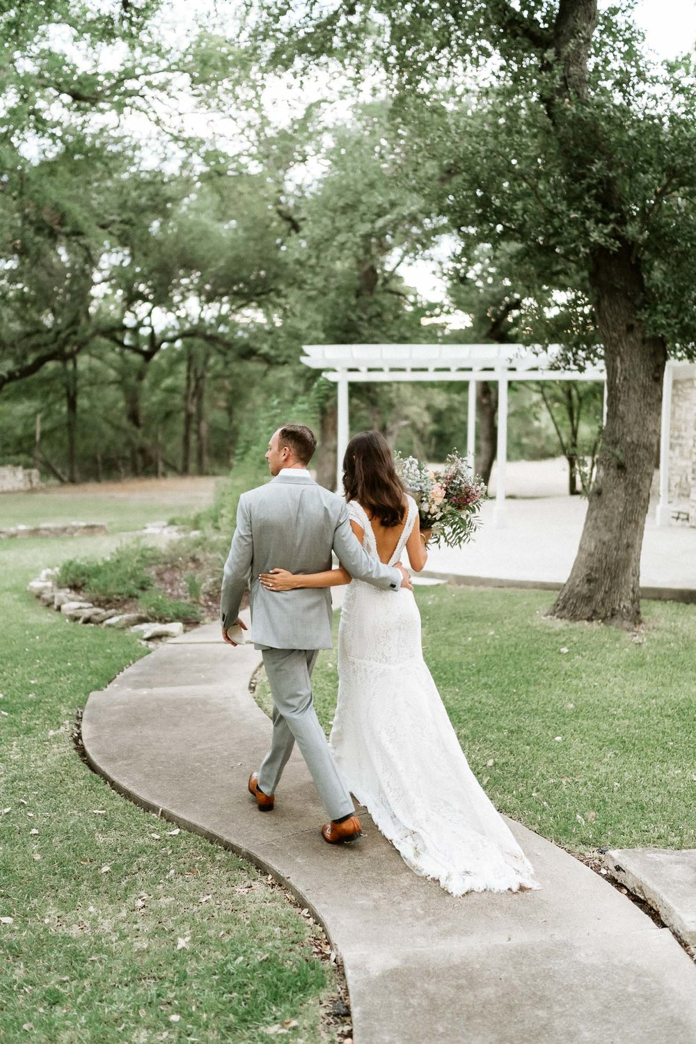 Addison-Grove-Austin-TX-Wedding-Photographer-Best-1103.JPG