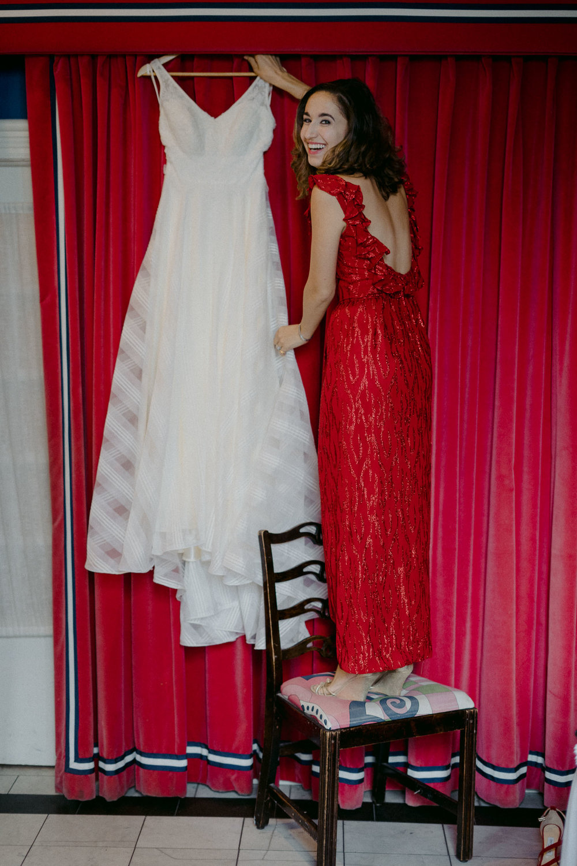 Congress-Hall-Wedding-Cape-May-Photographer-1004.jpg