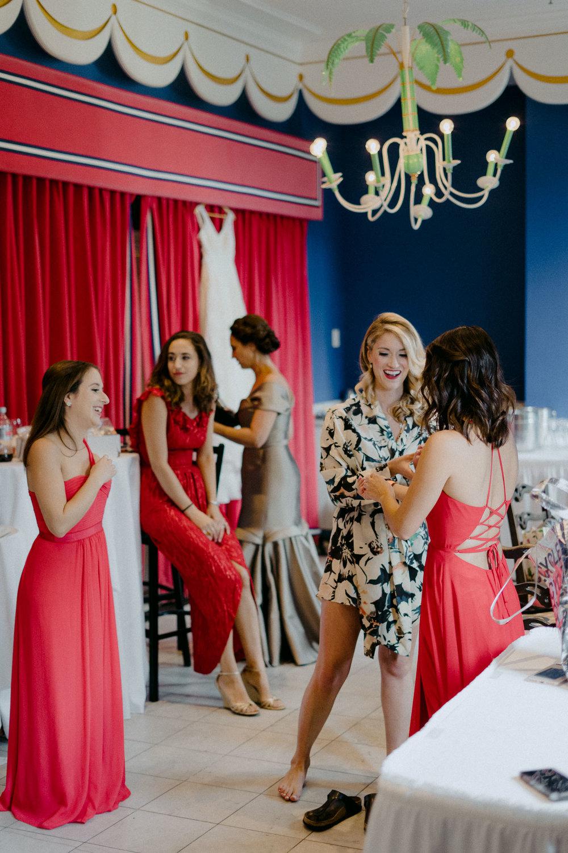 Congress-Hall-Wedding-Cape-May-Photographer-1006.jpg