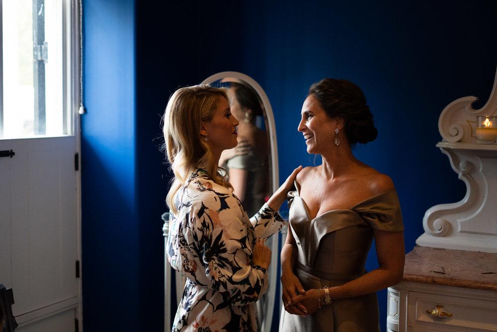 Congress-Hall-Wedding-Cape-May-Photographer-1007.jpg