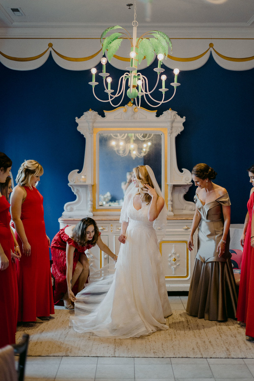Congress-Hall-Wedding-Cape-May-Photographer-1009.jpg