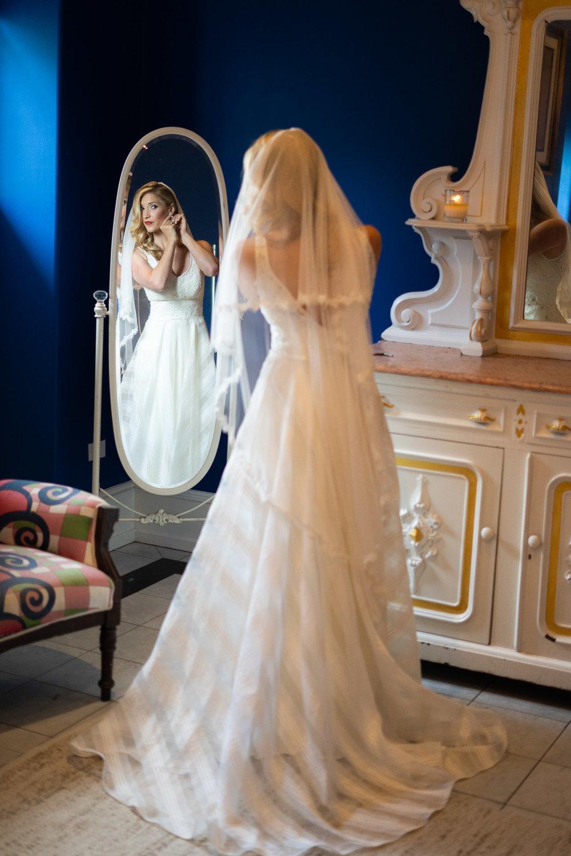Congress-Hall-Wedding-Cape-May-Photographer-1010.jpg