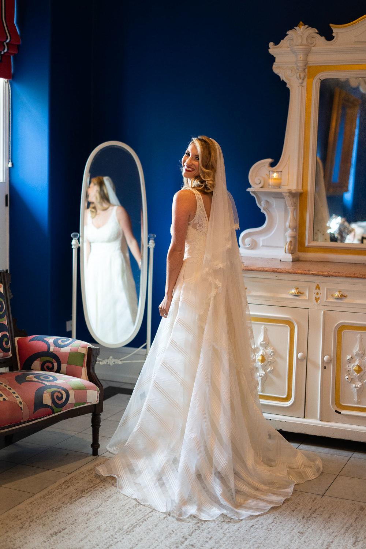 Congress-Hall-Wedding-Cape-May-Photographer-1011.jpg