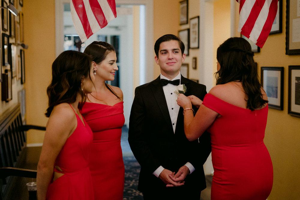 Congress-Hall-Wedding-Cape-May-Photographer-1015.jpg
