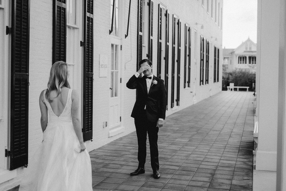 Congress-Hall-Wedding-Cape-May-Photographer-1018.jpg