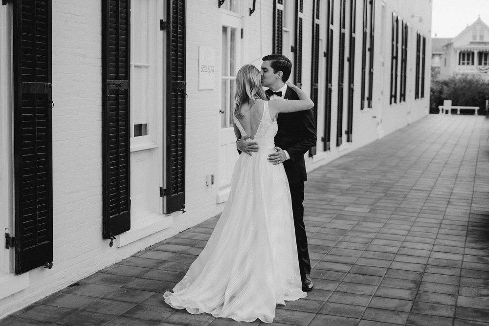 Congress-Hall-Wedding-Cape-May-Photographer-1019.jpg