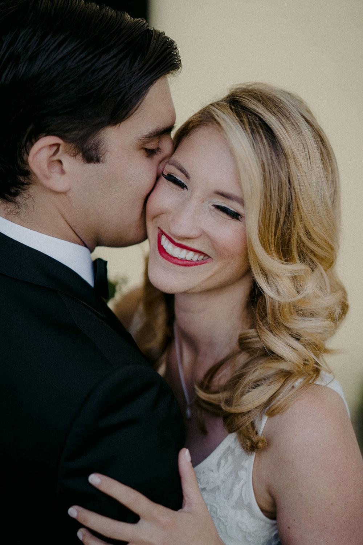 Congress-Hall-Wedding-Cape-May-Photographer-1020.jpg