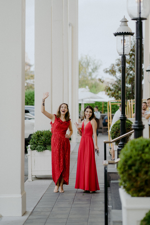 Congress-Hall-Wedding-Cape-May-Photographer-1023.jpg
