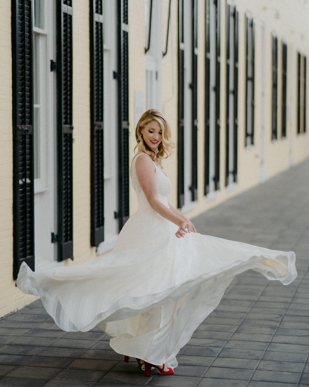 Congress-Hall-Wedding-Cape-May-Photographer-1025.jpg
