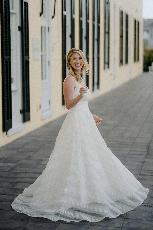 Congress-Hall-Wedding-Cape-May-Photographer-1026.jpg