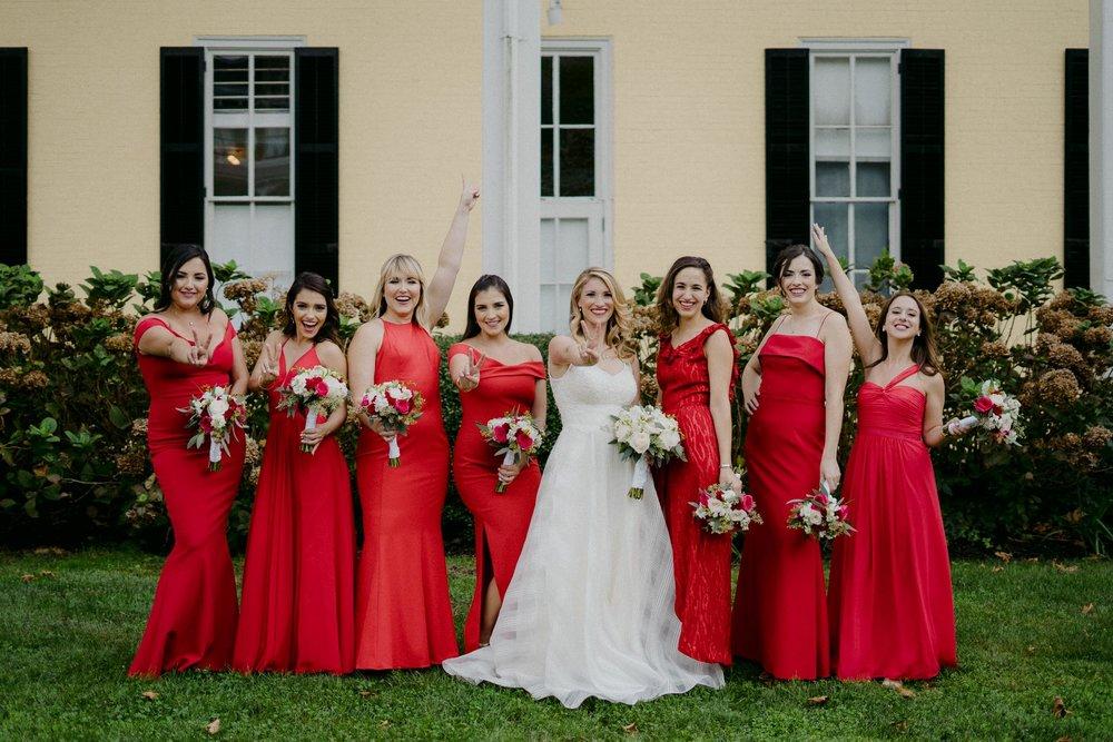 Congress-Hall-Wedding-Cape-May-Photographer-1027.jpg