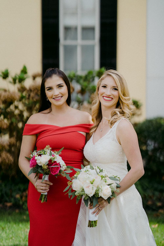 Congress-Hall-Wedding-Cape-May-Photographer-1028.jpg