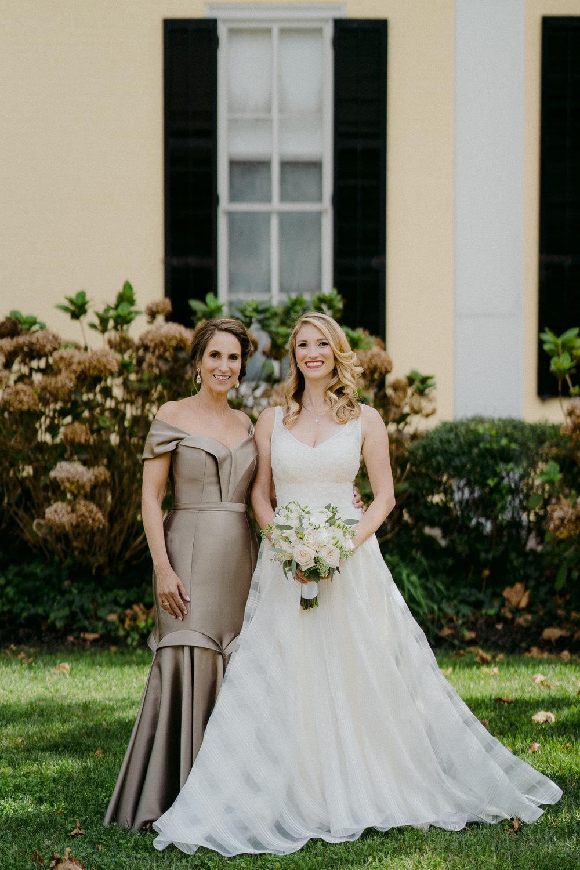 Congress-Hall-Wedding-Cape-May-Photographer-1029.jpg