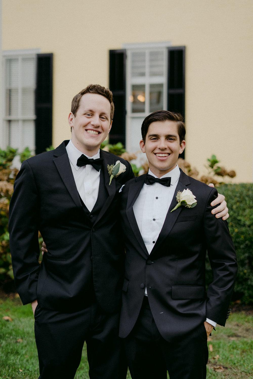 Congress-Hall-Wedding-Cape-May-Photographer-1031.jpg