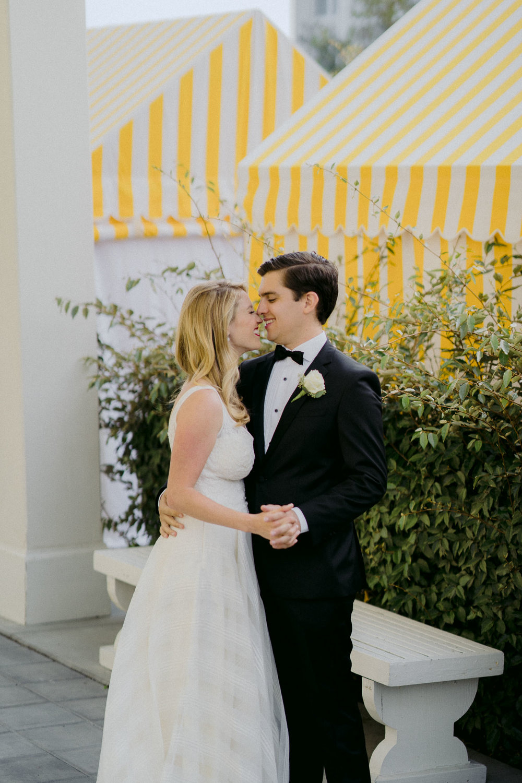 Congress-Hall-Wedding-Cape-May-Photographer-1032.jpg
