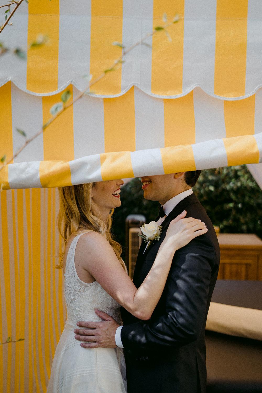 Congress-Hall-Wedding-Cape-May-Photographer-1034.jpg