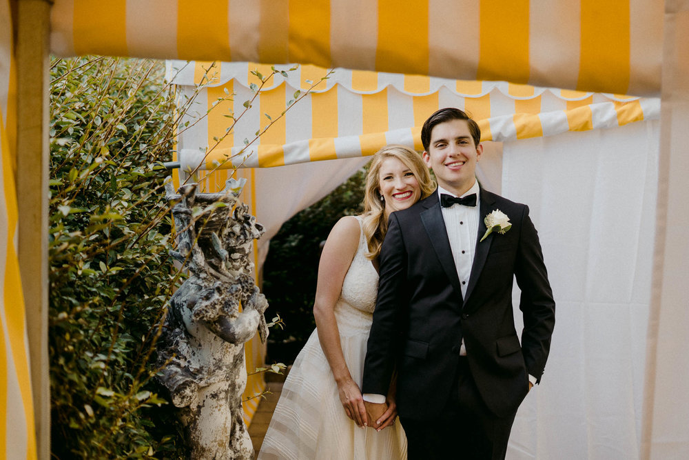 Congress-Hall-Wedding-Cape-May-Photographer-1036.jpg