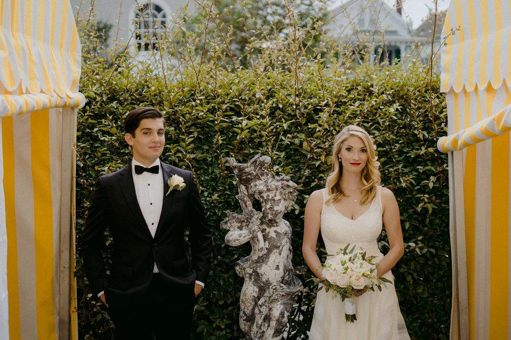 Congress-Hall-Wedding-Cape-May-Photographer-1037.jpg