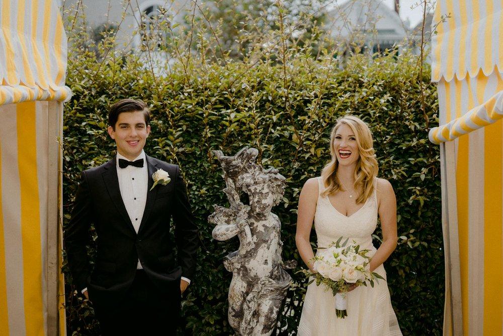 Congress-Hall-Wedding-Cape-May-Photographer-1038.jpg