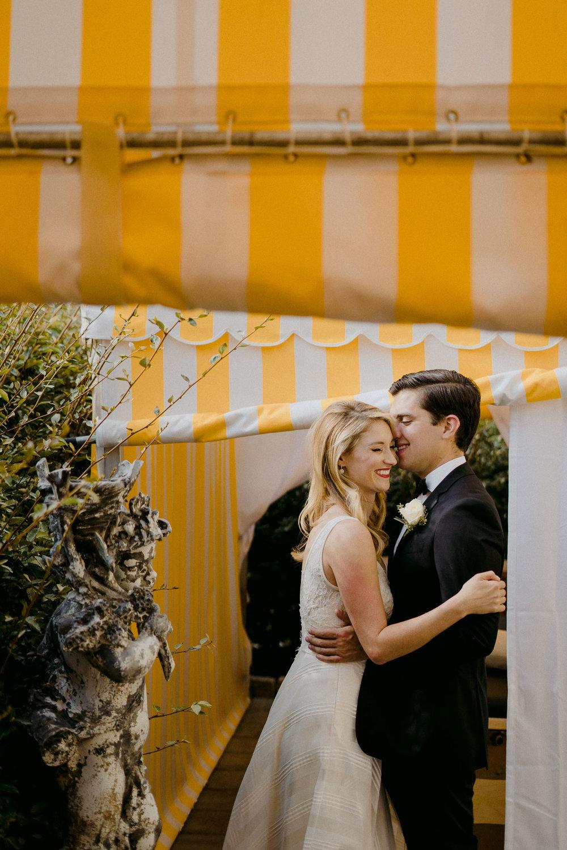 Congress-Hall-Wedding-Cape-May-Photographer-1039.jpg