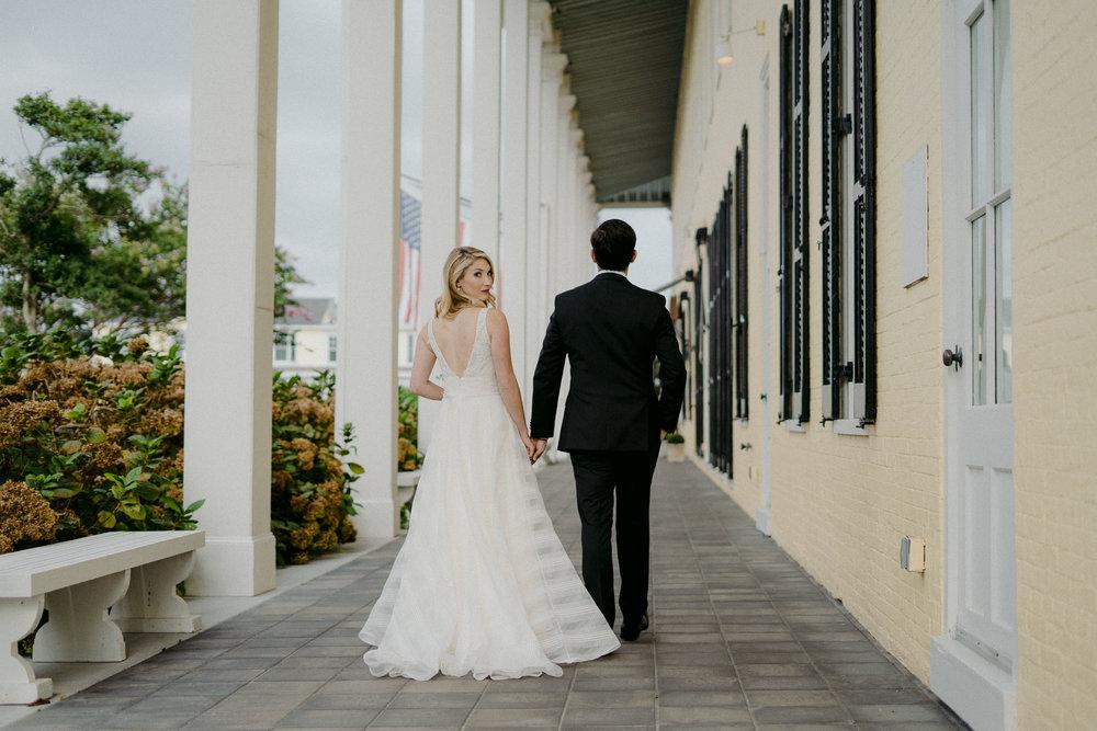 Congress-Hall-Wedding-Cape-May-Photographer-1040.jpg