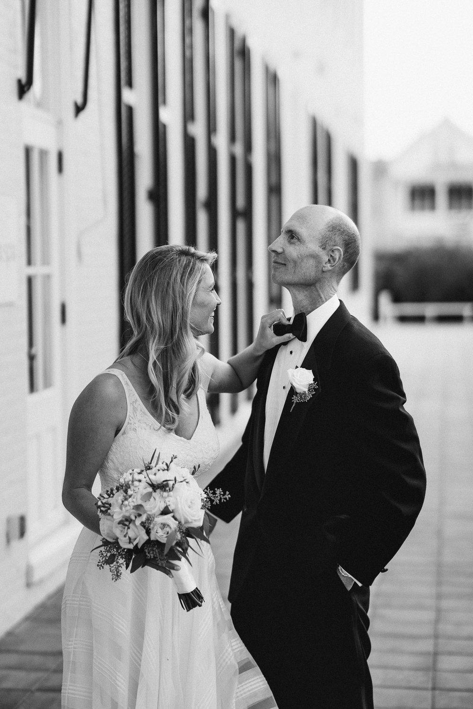Congress-Hall-Wedding-Cape-May-Photographer-1041.jpg