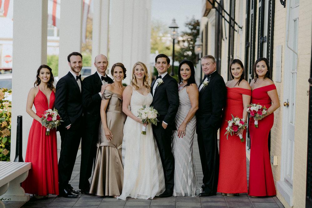 Congress-Hall-Wedding-Cape-May-Photographer-1042.jpg