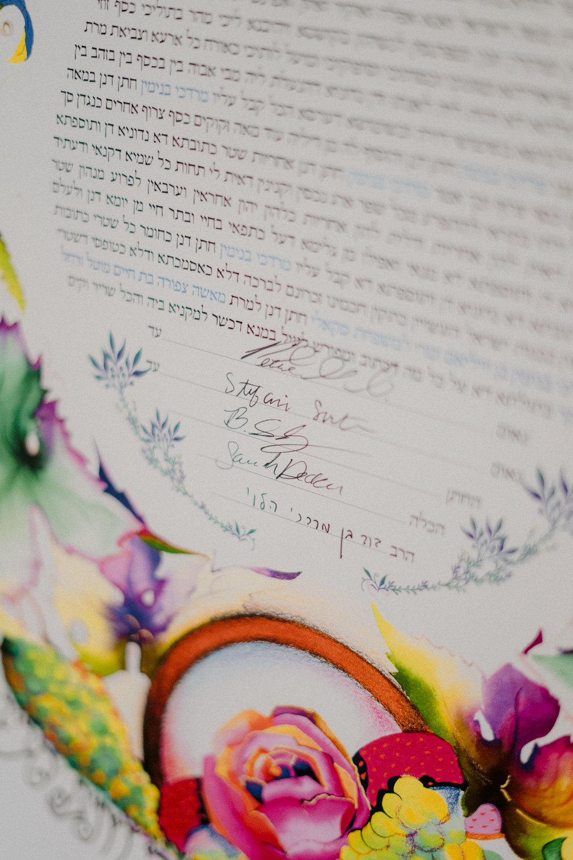 Congress-Hall-Wedding-Cape-May-Photographer-1043.jpg