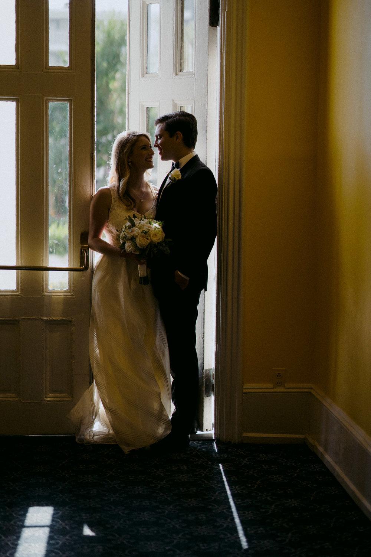 Congress-Hall-Wedding-Cape-May-Photographer-1046.jpg