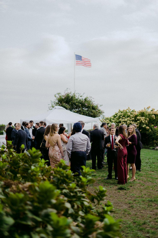 Congress-Hall-Wedding-Cape-May-Photographer-1048.jpg
