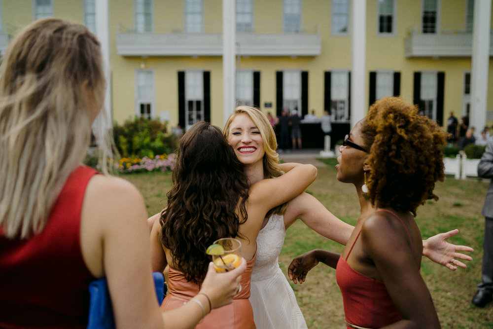 Congress-Hall-Wedding-Cape-May-Photographer-1049.jpg