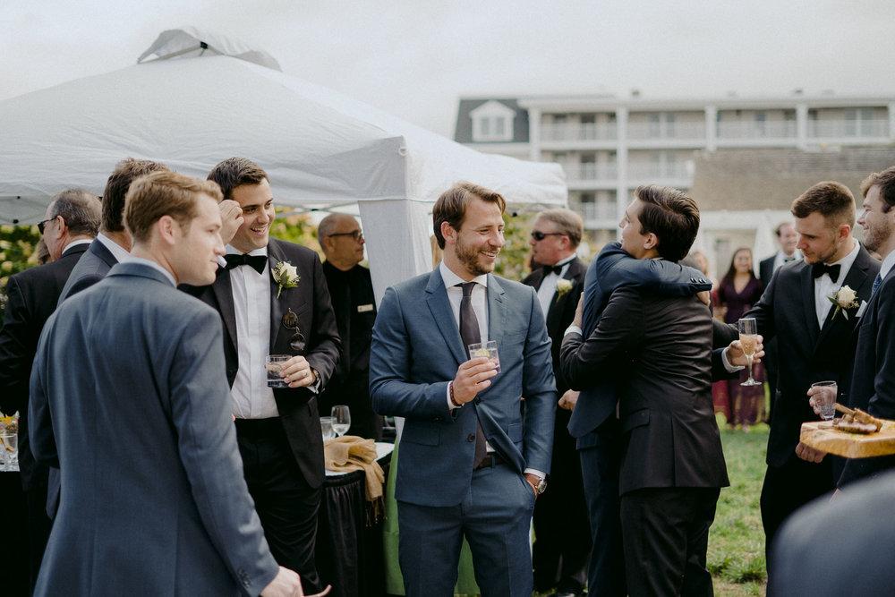Congress-Hall-Wedding-Cape-May-Photographer-1050.jpg