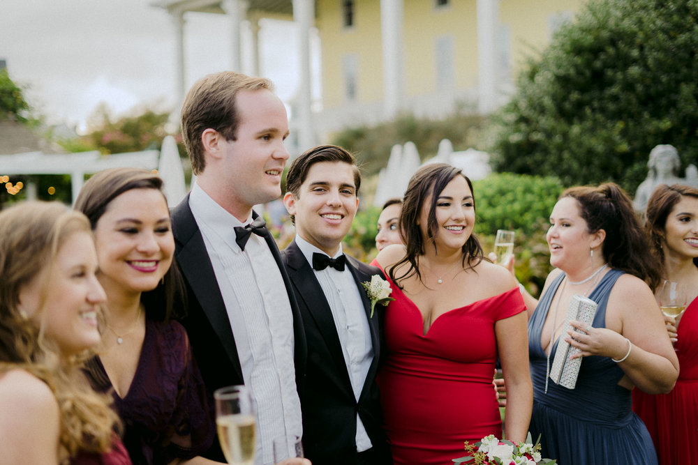 Congress-Hall-Wedding-Cape-May-Photographer-1051.jpg