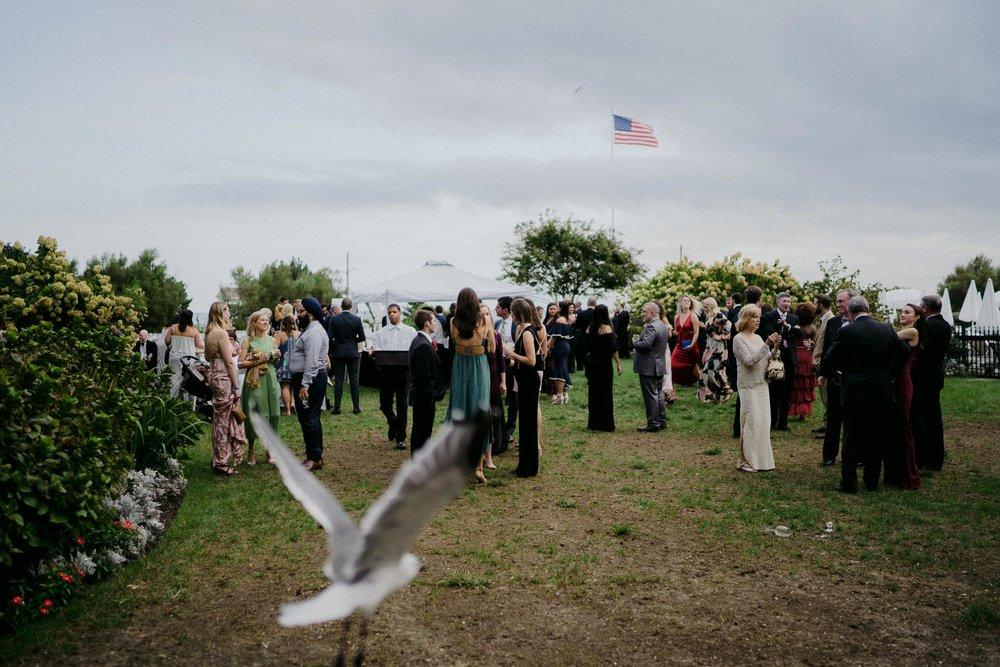 Congress-Hall-Wedding-Cape-May-Photographer-1052.jpg