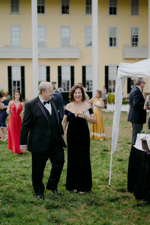 Congress-Hall-Wedding-Cape-May-Photographer-1053.jpg