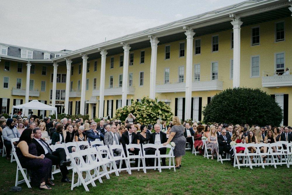 Congress-Hall-Wedding-Cape-May-Photographer-1055.jpg