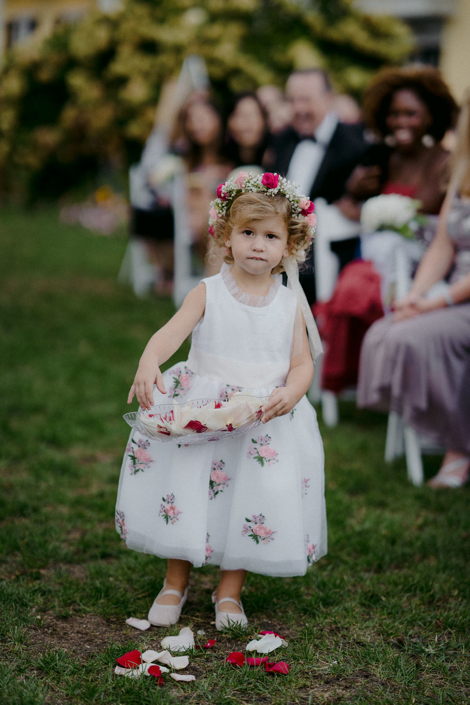 Congress-Hall-Wedding-Cape-May-Photographer-1057.jpg