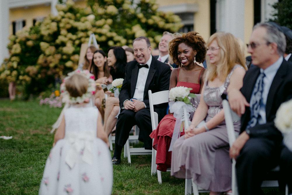 Congress-Hall-Wedding-Cape-May-Photographer-1058.jpg