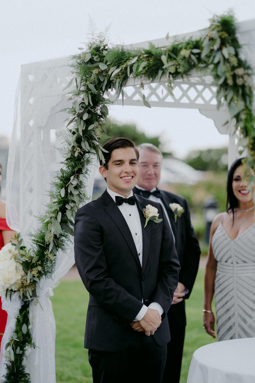 Congress-Hall-Wedding-Cape-May-Photographer-1059.jpg