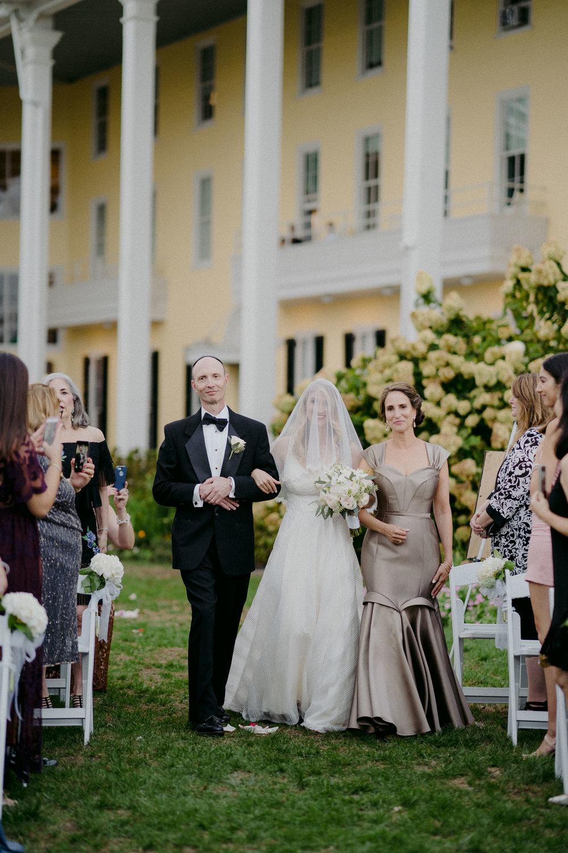 Congress-Hall-Wedding-Cape-May-Photographer-1060.jpg
