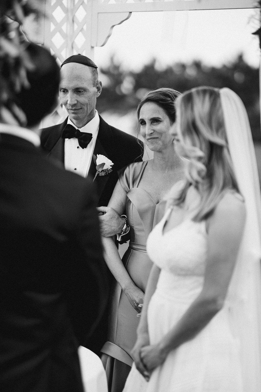 Congress-Hall-Wedding-Cape-May-Photographer-1061.jpg